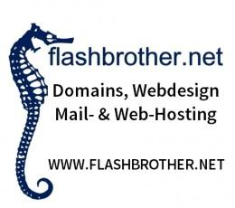 flashbrother-net