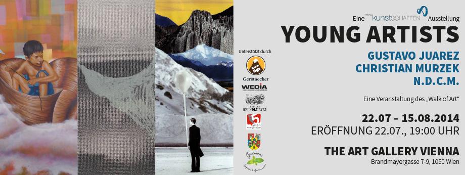 kunstschaffen_flyer_young_artists_2014_fb_final