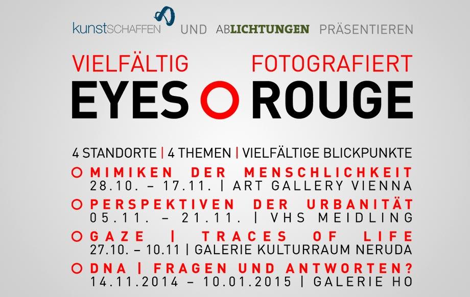 wp_event_header_eyesrouge